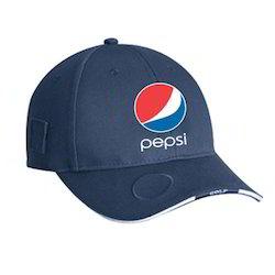 Blue Cap (Pepsi)