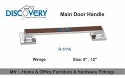 Furniture Door Pull Handle