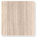 Teak Based Design Decorative Laminate Sheets