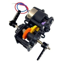 Gearbox at Best Price in India