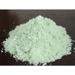 Ammonium Bisulphate
