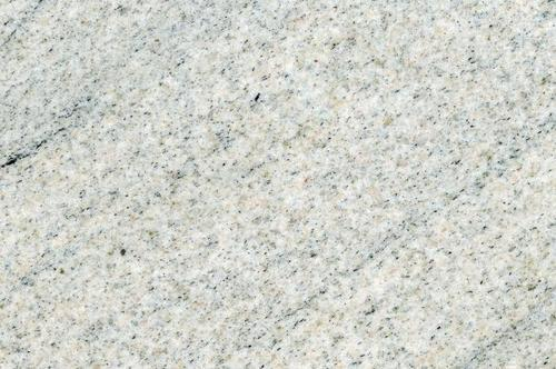 imperial white granite view specifications details of imperial white granite by multiwyn. Black Bedroom Furniture Sets. Home Design Ideas