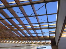 Structural Consultancy Services