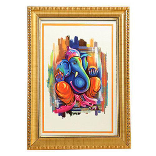 3d0021d5e02 Ganesh Frame at Best Price in India
