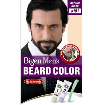 Mens Beard Color - View Specifications & Details of Mens ...