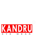 Kandru Eye Wear Private Limited