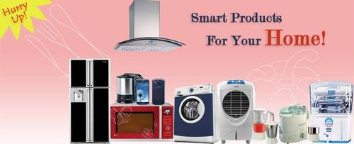 23419d5916 Online Electronic Shopping Store in Sneh Nagar Main Road, Indore ...