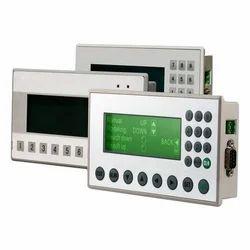 MMI Systems