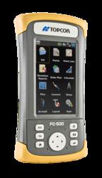 FC-500 Field Controller