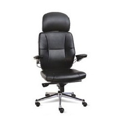Costa HB Executive Chairs
