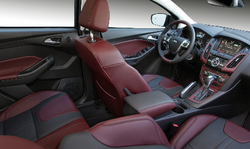Car Interior Decorations Retailers In India