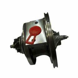 Indica Vista Turbocharger