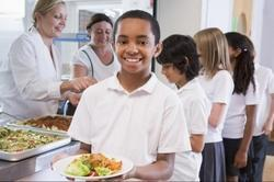 School Catering Services In Gurgaon