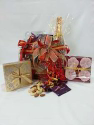 Gift Hamper For Diwali