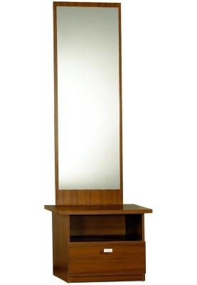 Dressing Table - Mirror Dressing Table Manufacturer from Gurgaon