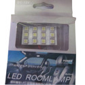12 SMD Roof Lamp