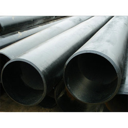 CS Pipes and Tubes