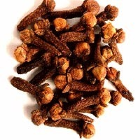 Clove, लौंग - View Specifications & Details of Dry Cloves by