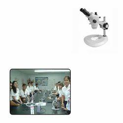Metallurgical Micrscopes for Educational Institutes