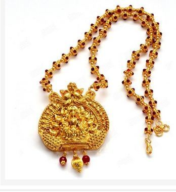 Temple jewellery pendants temple jewellery pendants 1 manufacturer temple jewellery pendants 4 aloadofball Choice Image