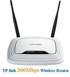 Wireless Broadband Service