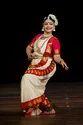 Bharatanatyam Training
