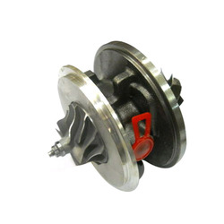 Verna Turbocharger