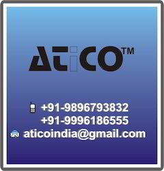 Physics Equipment at Best Price in India