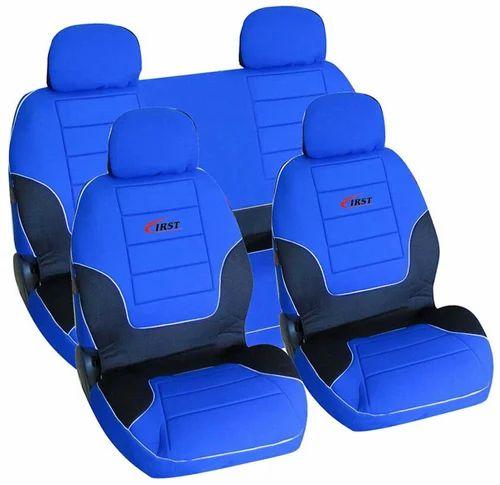 Product Image Read More Honda Amaze Car Seat Cover