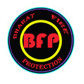 Bharat Fire Protection