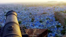 Upcoming Projects - Jodhpur