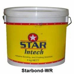 Starbond Wr