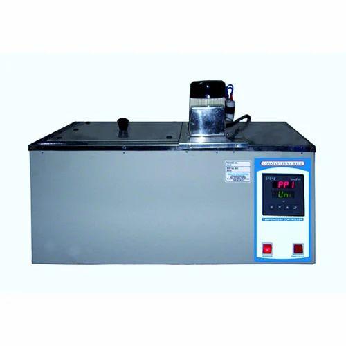 Laboratory Water Bath Constant Temperature Water Bath