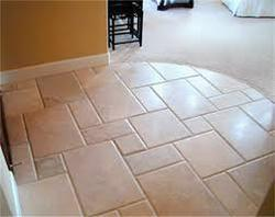 Ceramic Floor Tiles Floor Tiles Super Market Morbi Jigs