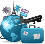 Online Travel Portal Software, Computer And Mobile Softwares