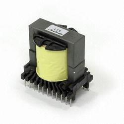 ETD Transformer