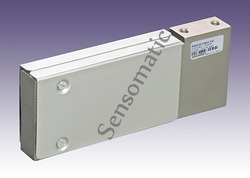 Load Cell for Ad-Mixture