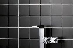 Black Tiles At Best Price In India