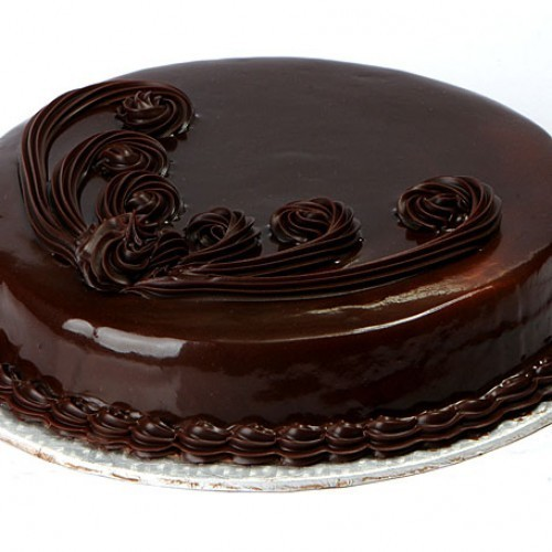 Manufacturer of Chocolate Cake Chfgggg Chocolate Cake by Khoja