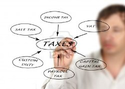 Direct And Indirect Taxation Service