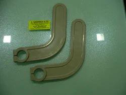 Sliver Seprator for Zinser 660, Zinser 670 Speed frame