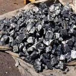 Ferrous Scrap Silicon Metal