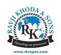 Ravji Khoda & Sons