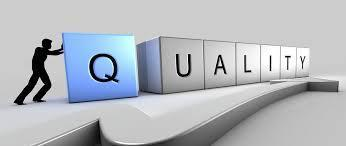Quality & Compliance Assurance