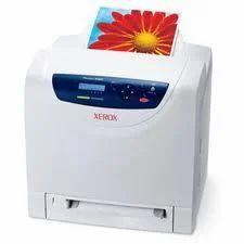 Color Xerox Service