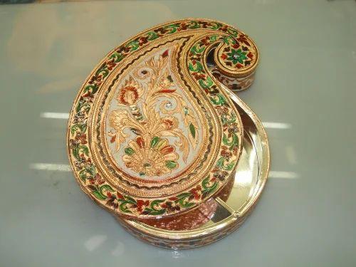 Reance Handicrafts Wholesaler Of Diwali Decorative Gift