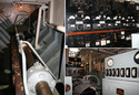 Ship Store Deck Engine Equipment Navigation Equipments