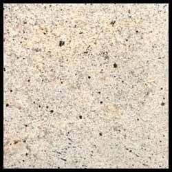 Ivory Granites At Best Price In India