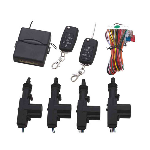 Car Central Locking System Central Lock Latest Price Manufacturers Suppliers