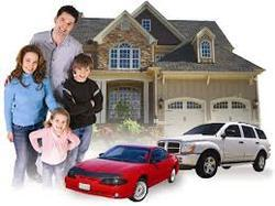 House Holders Insurance Policy